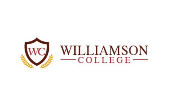 Press Release: Congratulations to Inaugural Class at Williamson College, Lambda Chapter