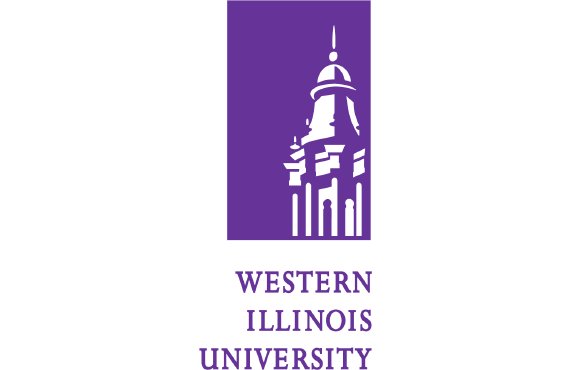 Press Release: Omega Nu Lambda welcomes inaugural class to Western Illinois University Chapter