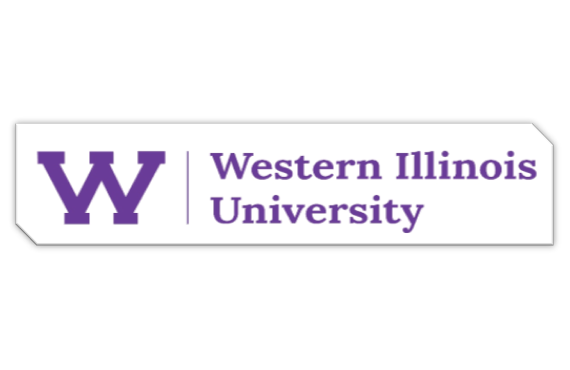 Western Illinois University, Beta Chapter, Welcomes Spring 2021 Inductees