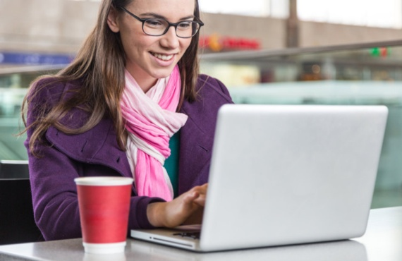 3 Ways Colleges Are Working to Improve Online Learning