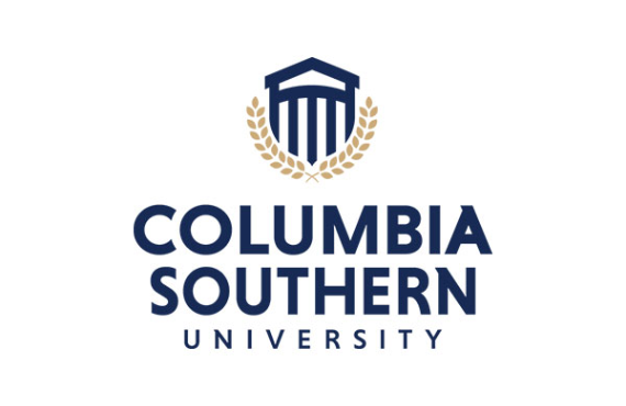 Columbia Southern Inaugural ONL Members Welcomed